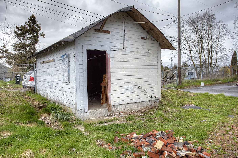 Renovating Hilltop Of Tacoma Jenny Wetzel Homes