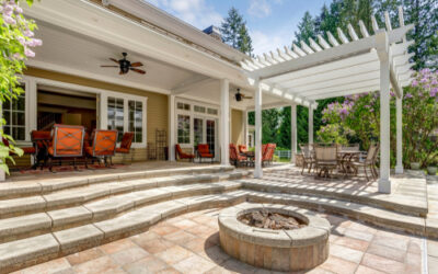 3 Ways to Make Your Backyard Perfect for Entertaining