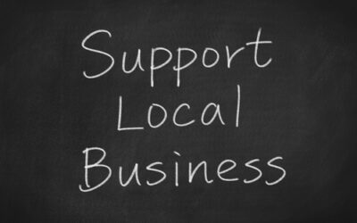 5 Ways to Support Local Businesses During COV-19