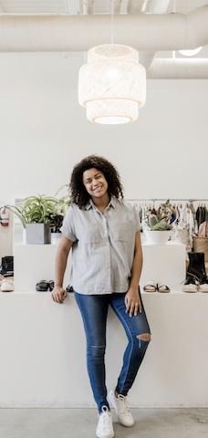 Satori Boutique
