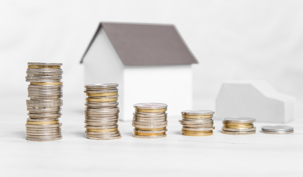 how much will it cost to sell your home