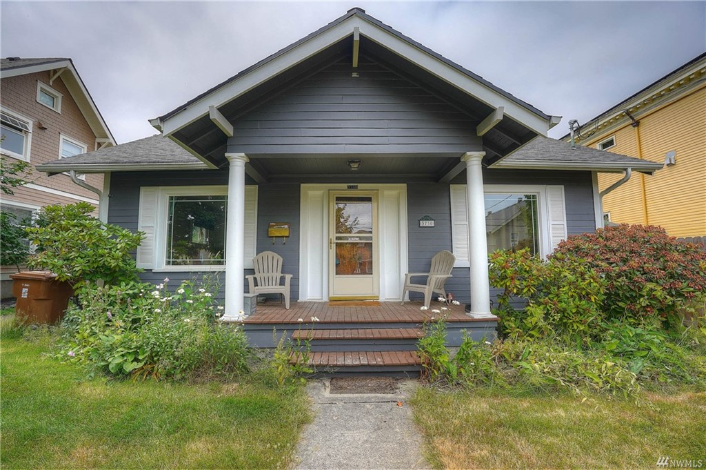 What can $500K buy in tacoma?